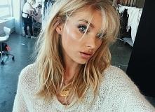 Blondi grzyweczka <3