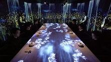 BLOOM: Immersive Food Exper...