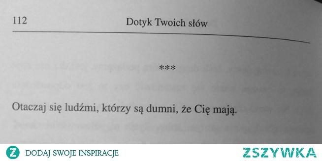 ryerh