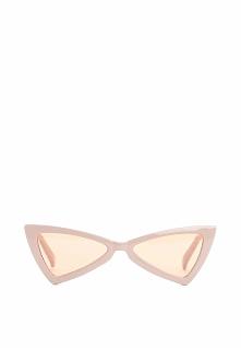 Różowe Okulary Vanilla Bean