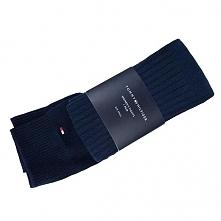 Rajstopy Damskie TOMMY HILFIGER - 413024001 563 Midnight Blue