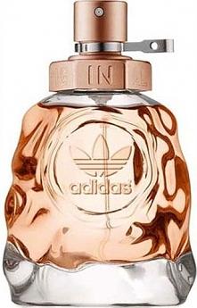 Adidas Born Original for Her EDP 30ml