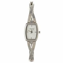 Zegarek DKNY - Crosswalk NY2234 Silver/Steel/Silver/Steel
