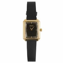 Zegarek DKNY - Cityspire NY2644 Black/Gold