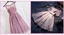 dziewczyny gdzie znajdę takie sukienki? pomóżcie ☺️