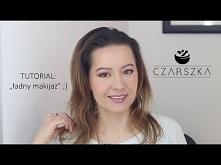 Idealny makijaż *o*
