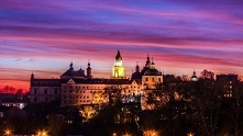 Magiczny Lublin