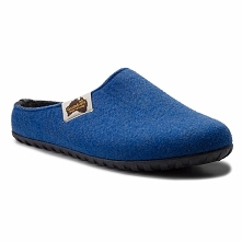 Kapcie GUMBIES - Outback Blue/Charcoal