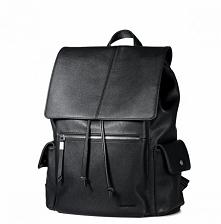 Sammons Stylowy męski plecak (190466-01)