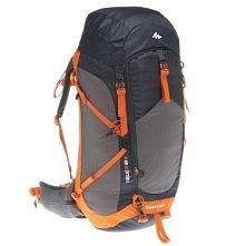 Plecak turystyczny Forclaz 40 Air+ męski