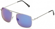 Vans Mn Holsted Shades Silver/Black Os