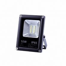 Halogen LED to świetne rozwiązanie do oświetlenia terenów zewnętrznych oraz wewnętrznych. Solidne wykonanie, trwałość oraz energooszczędność to tylko parę zalet tego urządzenia....