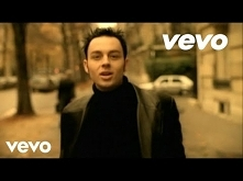 Savage Garden - Truly Madly...