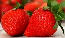 Smaczne i zdrowe Przepisy dla dzieci i nie tylko z wykorzystaniem truskawek.