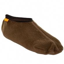 Wkładki do butów myśliwstwo sibir300