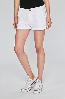 Pepe Jeans - Szorty