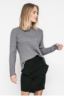 Vero Moda - Sweter Ava