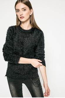 Answear - Sweter Blossom Mood