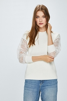Tommy Hilfiger - Sweter Reese