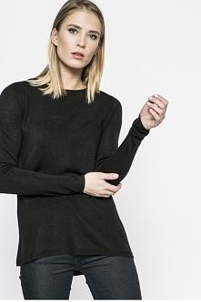 Vero Moda - Sweter Sami