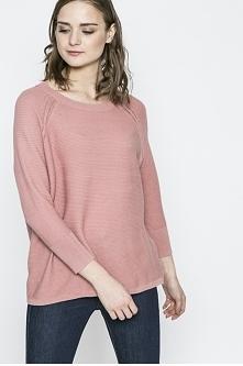 Vero Moda - Sweter Anna
