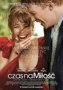 29. Czas na miłość (2013)