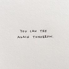 Możesz.