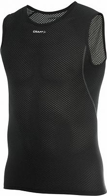 Craft Koszulka męska Cool Mesh Superlight czarna r. M (194378 - 1999)