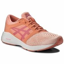 Buty ASICS - RoadHawk FF T7D7N Begonia Pink/Pink Glo/White