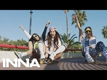 INNA - Bad Boys | Exclusive...
