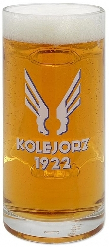 KKS Lech Kufel Skrzydła (S482494)