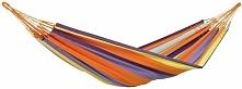 Amazonas Hamak XXL Colombiana Mandarina 240x160cm (AZ-1015210)