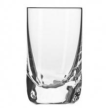 Kieliszki do wódki MIXOLOGY 40 ml KROSNO Glass 6 szt.