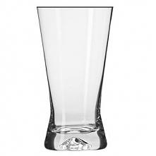 Szklanki do soku, wody, drinku X- Line 300 ml KROSNO Glass 6 szt.