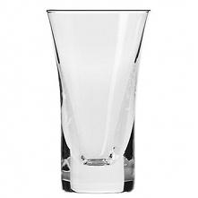 Rozchylane kieliszki do wódki Krosno SHOT 45 ml KROSNO Glass 6 szt.