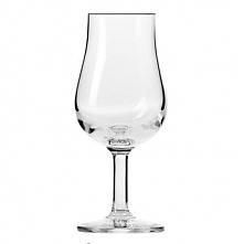 Kieliszki do degustacji whisky Krosno EPICURE 100 ml KROSNO Glass  6 szt.