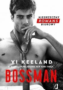 """""""Bossman"""" Reese nie wywarła dobrego wrażenia na świeżo poznanym fac..."""