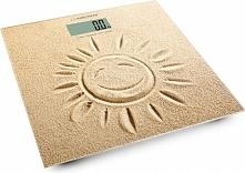 Waga łazienkowa Esperanza Sunshine EBS006 (5901299914076)