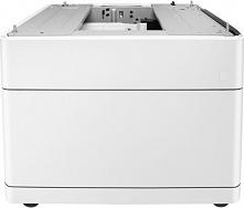 HP Podajnik papieru z szafką, 550 arkuszy (P1V17A)