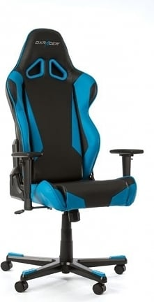 Fotel DXRacer Racing Shield (OH/RM1/NB)