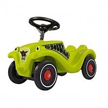 Bobby-Car Classic Racer 800056074