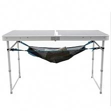 Siatka pod stół