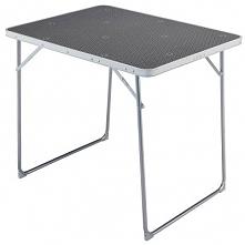 Stół składany 4-os.