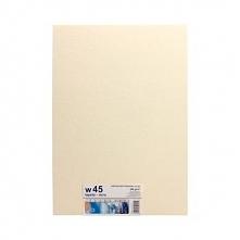 Karton wizytówkowy A4 246g krem/tapeta W45 (20)