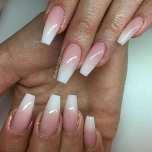 ombre *.*