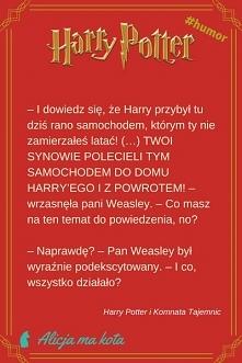 Humor w HP [KLIK]
