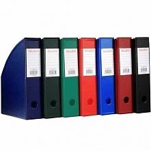 BIUR-FOL pojemnik na dokumenty  biurfol A4/100 (SE-36-06)