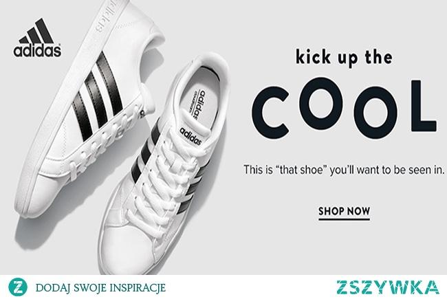 adidas schoenen heren zalando