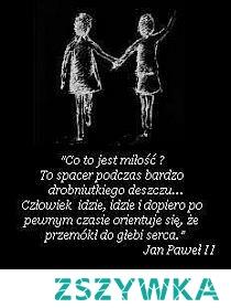 Jan Paweł ||