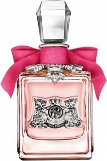 Juicy Couture La La EDP 50ml